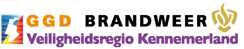 Jaarverslag 2019 Veiligheidsregio Kennemerland Vrk